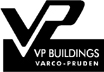 Varco-Pruden Buildings
